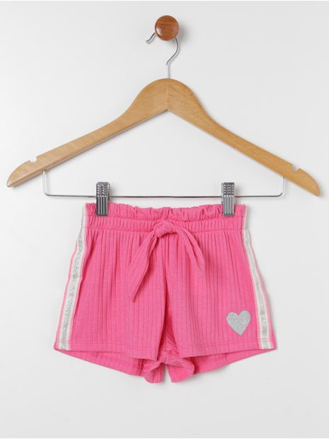 137566-short-lecimar-rosa-kids.01