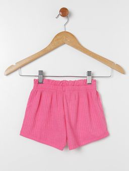 137566-short-lecimar-rosa-kids.02