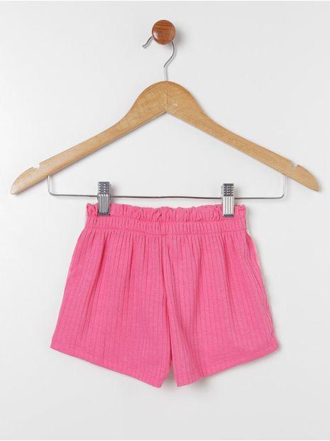 137566-short-lecimar-rosa-kids.02