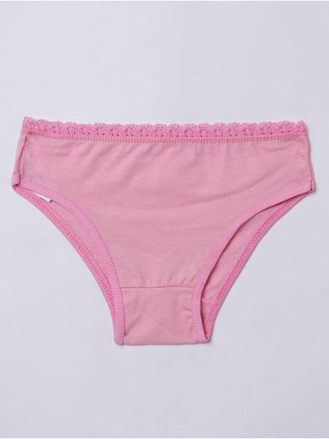 138231-calcinha-infantil-favorita-rosa2