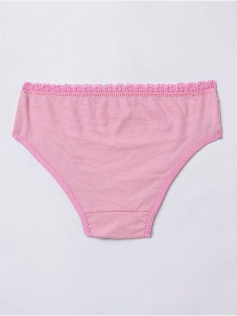 138231-calcinha-infantil-favorita-rosa