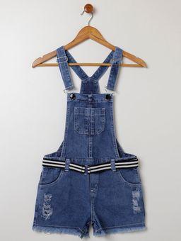 138412-jardineira-jeans-bimbus-c-cinto-azul2