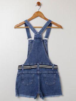 138412-jardineira-jeans-bimbus-c-cinto-azul3
