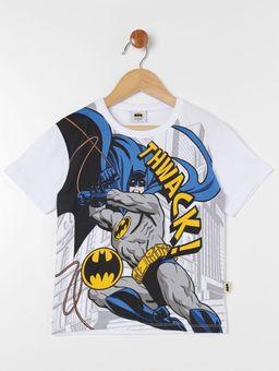 138168-camiseta-batman-branco-pompeia1