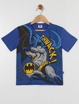 138168-camiseta-batman-est-azul2
