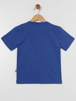 138168-camiseta-batman-est-azul3