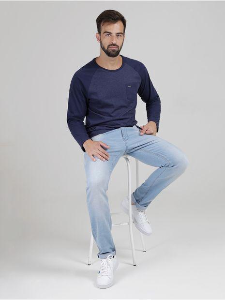 138885-calca-jeans-adulto-jeans-com-azul.03