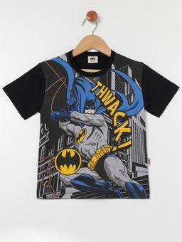 138168-camiseta-batman-est-preto2