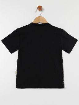 138168-camiseta-batman-est-preto3
