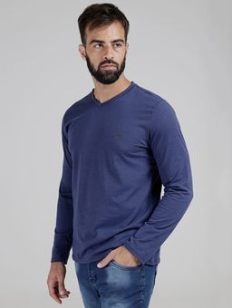 139994-camiseta-ml-adulto-tigs-azul-pompeia2