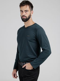139994-camiseta-ml-adulto-tigs-verde-pompeia2