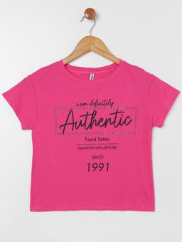 138368-blusa-juvenil-july-i-may-pink