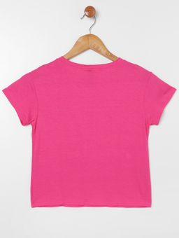 138368-blusa-juvenil-july-i-may-pink1