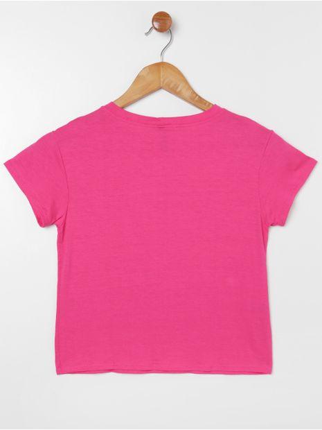 138368-blusa-juvenil-july-i-may-pink1