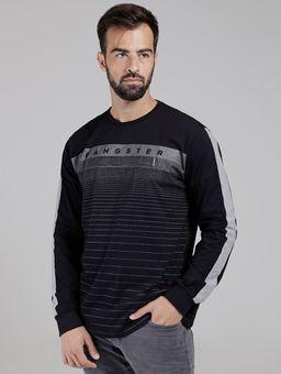 141491-camiseta-ml-adulto-gangster-preto-pompeia2
