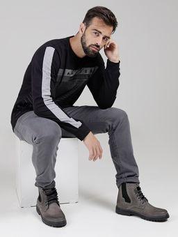 141491-camiseta-ml-adulto-gangster-preto-pompeia3