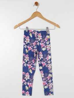 139593-calca-rala-kids-floral-dress-blue3