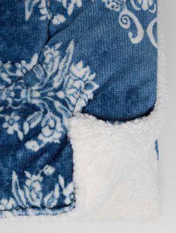 141588-edredom-casal-hedrons-azul.02