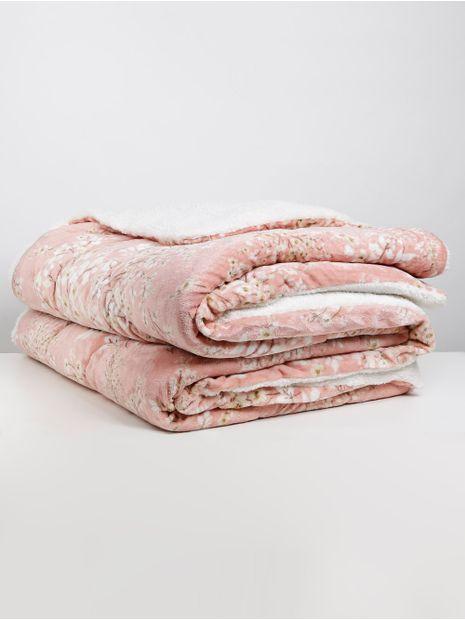 141588-edredom-casal-hedrons-rosa-pompeia1
