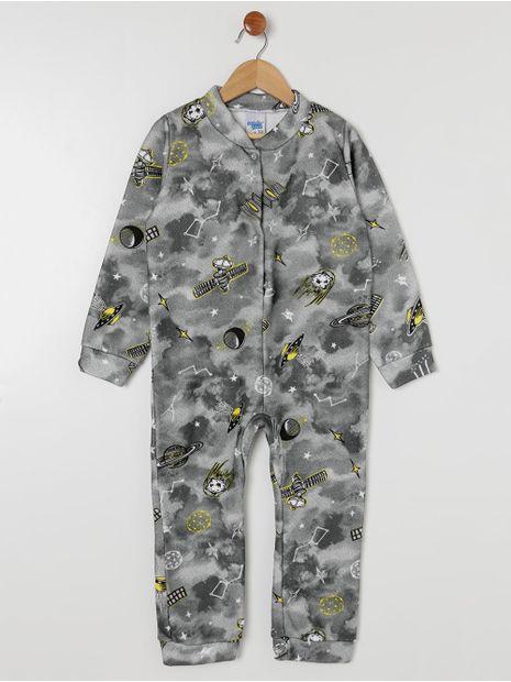 139397-pijama-patota-toda-space2