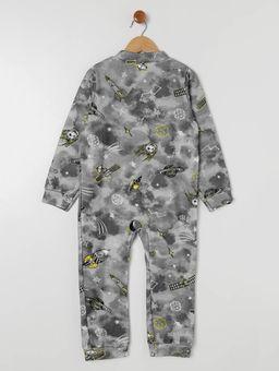 139397-pijama-patota-toda-space3