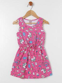 138402-vestido-turma-da-nathy-pink.01
