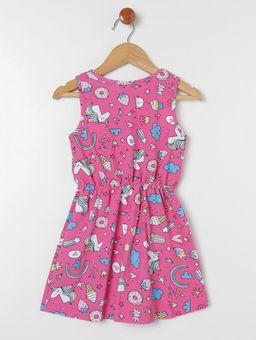 138402-vestido-turma-da-nathy-pink.02