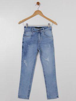 138483-calca-jeans-juv-vels-azul2