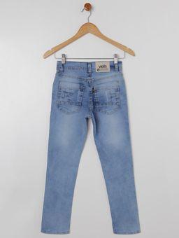 138483-calca-jeans-juv-vels-azul3