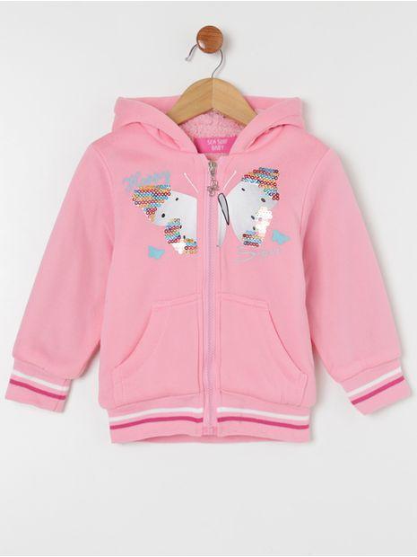 139529-conjunto-sea-pink