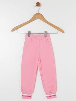 139529-conjunto-sea-pink3