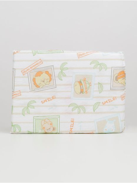 141832-travesseiro-bebe-parapipi-bege-pompeia1
