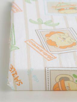 141832-travesseiro-bebe-parapipi-bege-pompeia