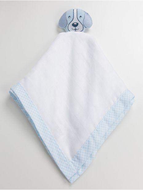 141840-naninha-carinhas-azul2