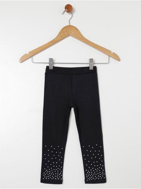 139530-legging-rose-feijao-preto2