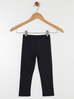 139530-legging-rose-feijao-preto3