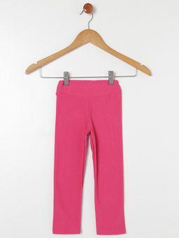 139549-conjunto-miss-patota-mescla-pink3