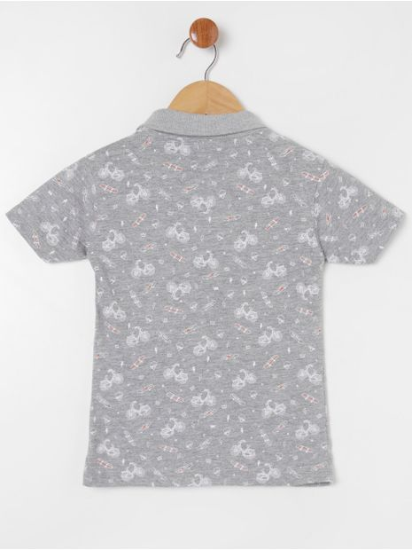 138281-camisa-polo-er-07-mescla2
