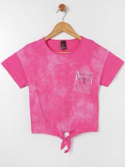 138389-blusa-juvenil-costao-mini-pink