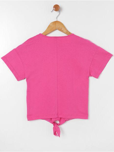 138389-blusa-juvenil-costao-mini-pink1
