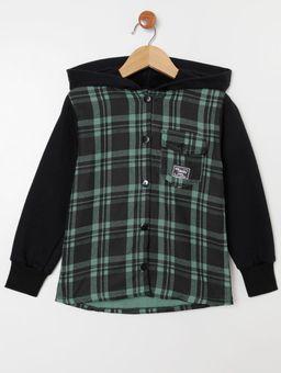 141056-camisa-angero-pistache