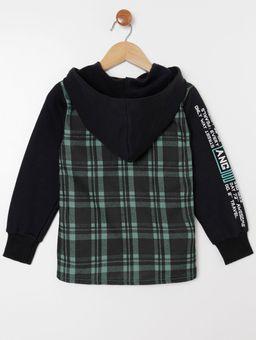 141056-camisa-angero-pistache1