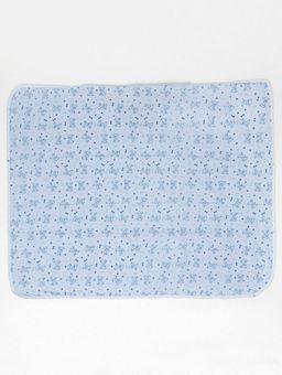 141830-toalha-parapipi-azul2