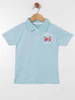 138280-camisa-polo-er-07-azul.01
