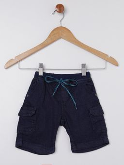138320-bermuda-jeans-clube-do-doce-azul.01