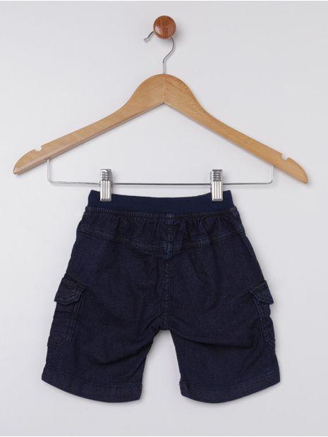 138320-bermuda-jeans-clube-do-doce-azul.02