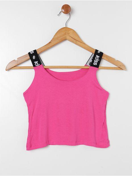136208-blusa-juv-teen-life-pink.01