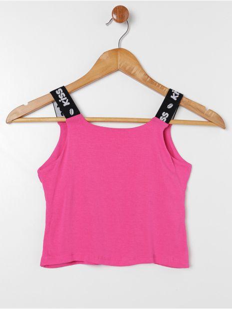 136208-blusa-juv-teen-life-pink.02