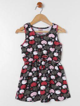 138400-vestido-turma-da-nathy-preto01