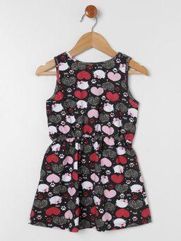 138400-vestido-turma-da-nathy-preto.02